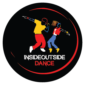 InsideOutside Dance